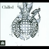Various Artists: Ministry of Sound: Chilled 2015