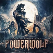 Powerwolf: Blessed & Posessed