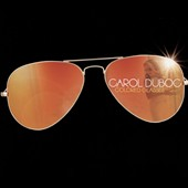 Carol Buboc/Carol Duboc: Colored Glasses [Digipak]