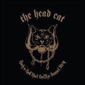 The Head Cat: Rock n' Roll Riot on the Sunset Strip