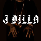 J Dilla: The Diary of J Dilla [Instrumentals] [Limited] [Slipcase]