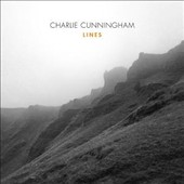 Charlie Cunningham: Lines