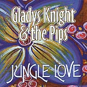 Gladys Knight & the Pips: Jungle Love