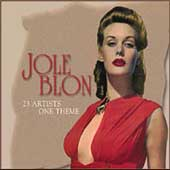 Various Artists: Jole Blon (Navarre)