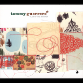 Tommy Guerrero: Year of the Monkey