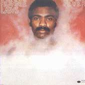 Ronnie Laws: Fever