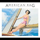 Various Artists: American Rag CIE