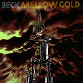 Beck: Mellow Gold [PA]