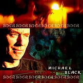 Michael Black: Michael Black