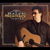 Ralph Stanley II: This One Is Two *