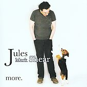 Jules Shear: More *
