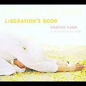 Snatam Kaur: Liberation's Door [Digipak]