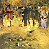 Christmas Hymns