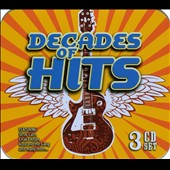 Various Artists: Decades of Hits [Box]