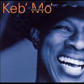 Keb' Mo': Slow Down