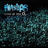 Horslips: Live at the O2 Arena