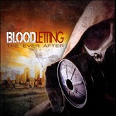 Bloodletting: The  Ever After