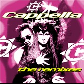 Cappella: The Remixes