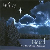 White (Electronic): Noel