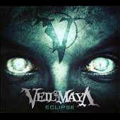 Veil of Maya: Eclipse [Digipak] *