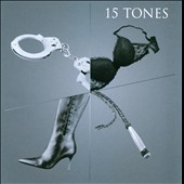 Various Artists: 15 Tones