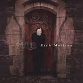 Rich Mullins: Songs