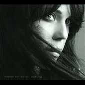 Shannon Whitworth: High Tide [Digipak]