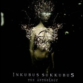Inkubus Sukkubus: The Anthology
