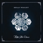 Brian Wright: Rattle Their Chains [Digipak] *