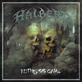 Halberd: Ruthless Game