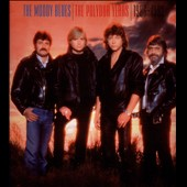 The Moody Blues: The  Polydor Years: 1986-1992 [Box] *