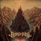 Rivers of Nihil: Monarchy