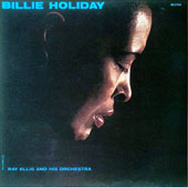Billie Holiday: Last Recordings