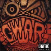 GWAR: We Kill Everything [PA]