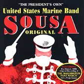 Sousa Original / 