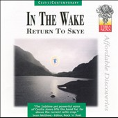 In the Wake: Return to Skye