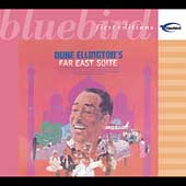 Duke Ellington: Far East Suite [Bonus Tracks] [Remaster]