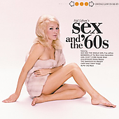 Various Artists: Sex and the '60s