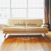Yolanda Adams: Day by Day
