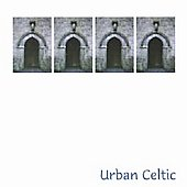 Urban Celtic: Urban Celtic