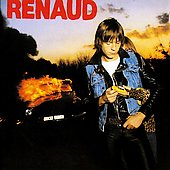 Renaud: Ma Gonzesse