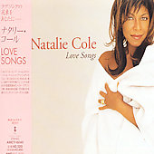 Natalie Cole: Love Songs [2001]