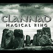 Clannad: Magical Ring [Remaster]