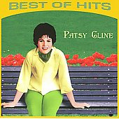 Patsy Cline: Best of Hits
