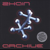 Zhain: Archive *