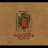 Redbird: Live at the Cafe Carpe: Fort Atkinson, Wisconsin, December 2008 & 2009 [Digipak] *