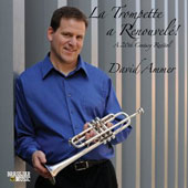La Trompette a Renouvel&#233;!: A 20th Century Recital