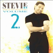 Stevie B: More of the Greatest Hits, Vol. 2
