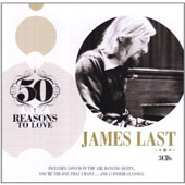 James Last: 50 Reasons to Love