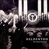 Heldentod: The Ghost Machine